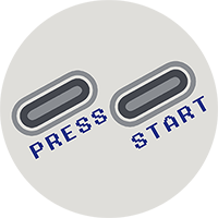 Logo-Press-Start-Videojuegos