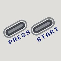 Logo-Press-Start-Videojuegos