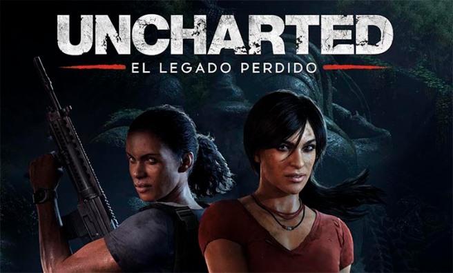 Portada Uncharted.jpg