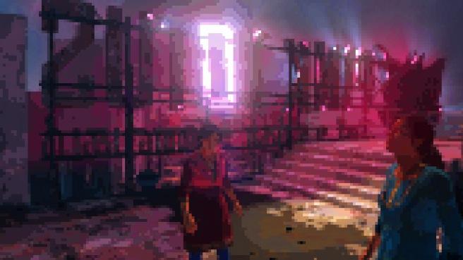 Uncharted™_ El Legado Perdido_20170825100846.jpg