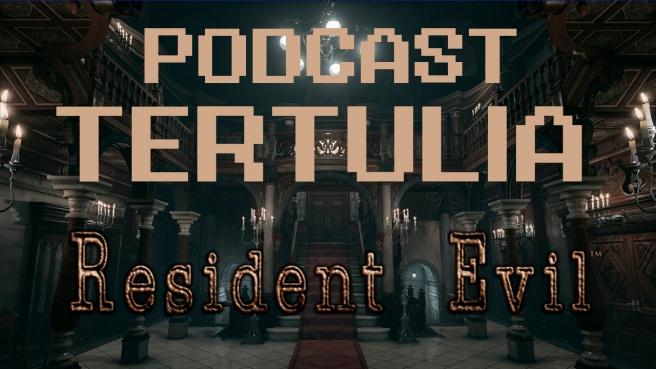 Miniatura-Resident-Evil