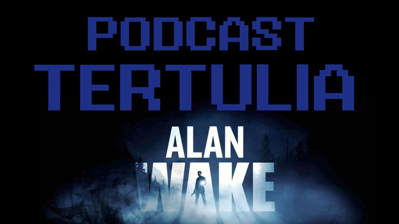 Miniatura Alan Wake.jpg