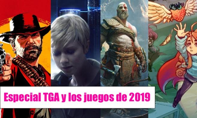 Especial-the-games awards-2018.jpg