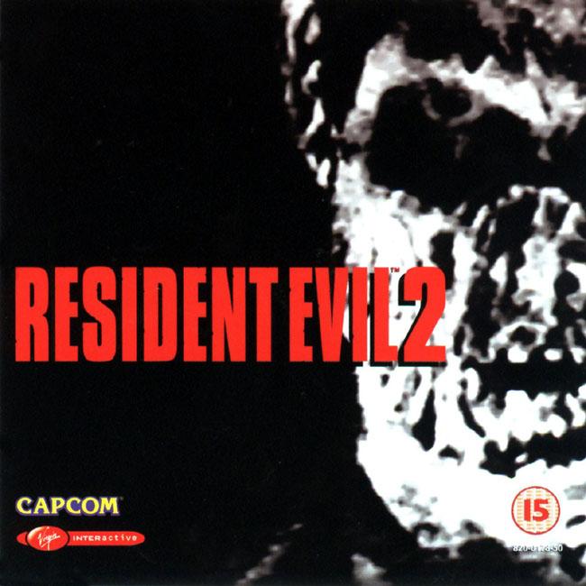 Resident-Evil-2-PAL.jpg