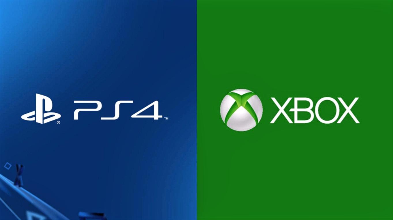 PS4-x-Xbox.jpeg