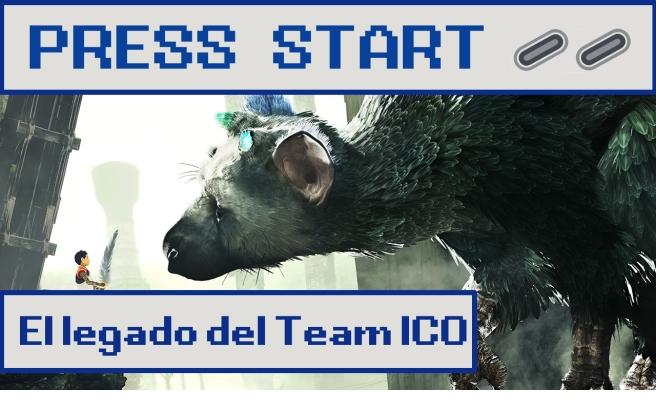 El legado del Team ICO miniatura.jpg