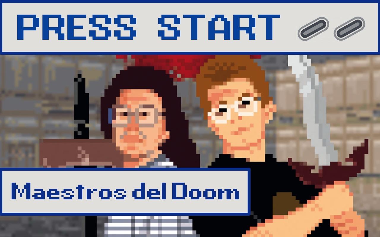 Maestros del Doom.jpg