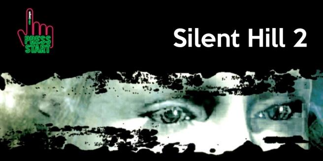 Miniatura Silent Hill 2.jpg